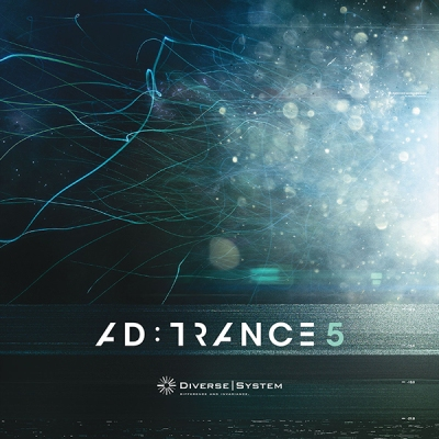 01-ADT5-FRONT