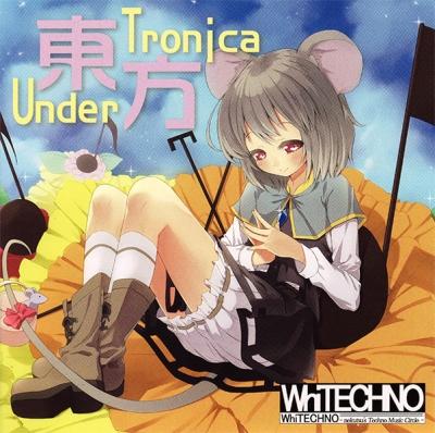 01-UTN-FRONT