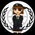 ExSC-tan Anona by ViRuS_X