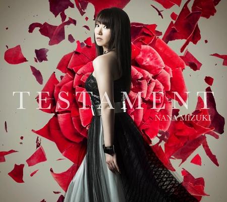 01-TES-CASE01